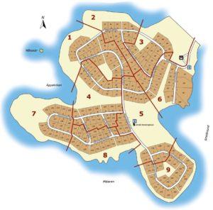 Smidö-karta-inkl-tomtnr-web