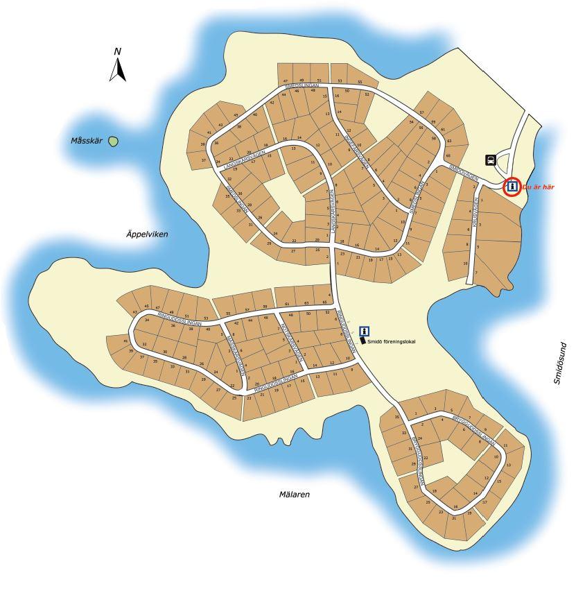 Smidö-karta-web
