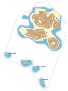 smid-område-inkl-holmar